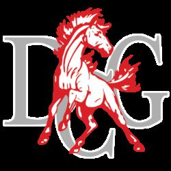 DCG Booster Club